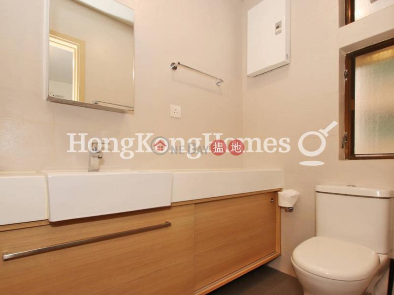 HK$ 28,000/ 月羅便臣道34號-西區|羅便臣道34號兩房一廳單位出租