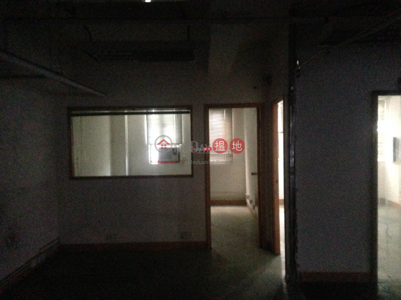JOIN IN HANG SING CENTRE, Join In Hang Sing Centre 鐘意恆勝中心 Rental Listings | Kwai Tsing District (tbkit-03010)