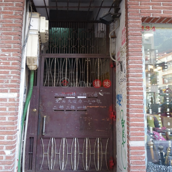 134 Queen\'s Road East (134 Queen\'s Road East) Wan Chai|搵地(OneDay)(1)