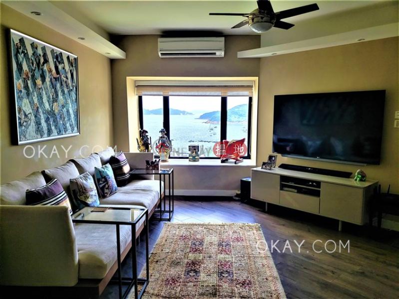 Efficient 5 bedroom with sea views | For Sale 1 Capevale Drive | Lantau Island Hong Kong | Sales, HK$ 23.8M