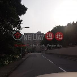 加列山道7-15號,山頂, 香港島