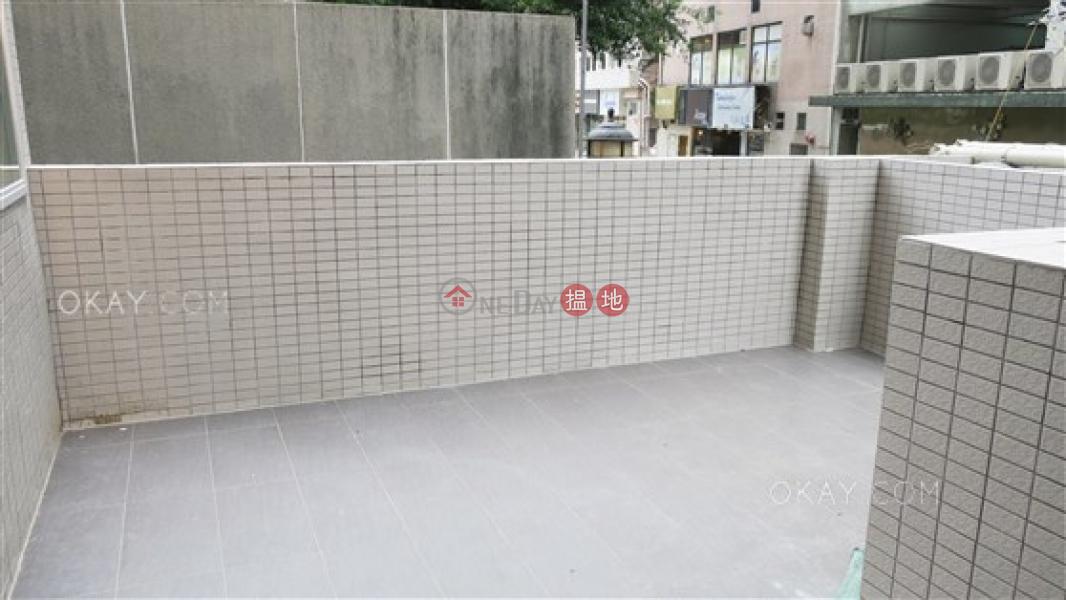 香港搵樓|租樓|二手盤|買樓| 搵地 | 住宅出售樓盤|2房1廁,實用率高《金寧大廈出售單位》