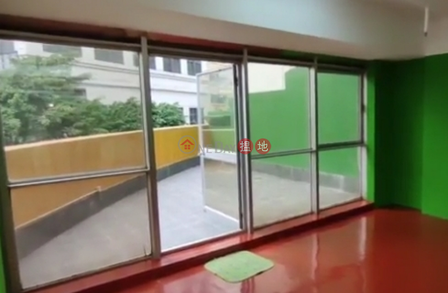 TEL 98755238, 19-23 Tung Lo Wan Road | Wan Chai District | Hong Kong, Rental, HK$ 36,800/ month