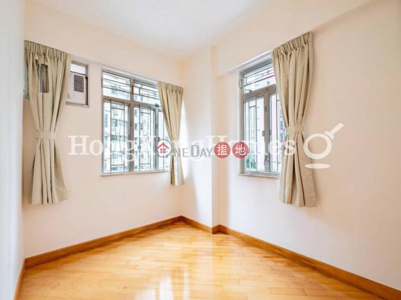 金鳳閣|未知-住宅|出售樓盤|HK$ 865萬