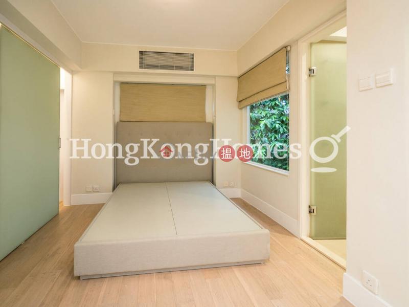 輝永大廈兩房一廳單位出售|6A-6B西摩道 | 西區香港出售|HK$ 1,920萬