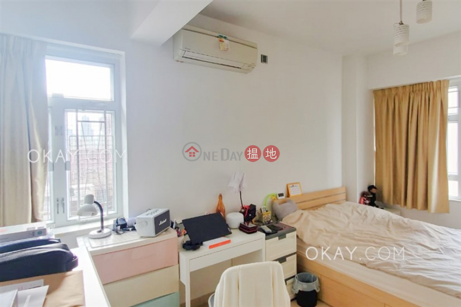 Rhine Court | High | Residential Sales Listings | HK$ 16.9M