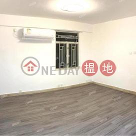 Elizabeth House Block A | 2 bedroom Low Floor Flat for Rent|Elizabeth House Block A(Elizabeth House Block A)Rental Listings (XGGD789400166)_0