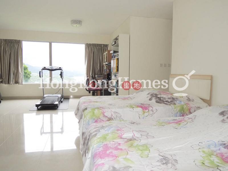 香港搵樓|租樓|二手盤|買樓| 搵地 | 住宅出售樓盤-菠蘿輋村屋4房豪宅單位出售