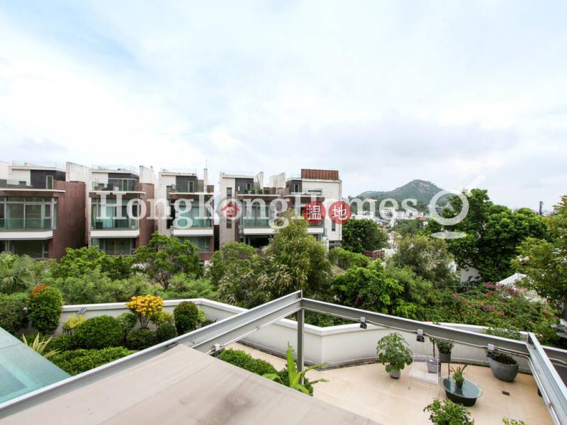 香港搵樓|租樓|二手盤|買樓| 搵地 | 住宅-出租樓盤|旭逸居5座三房兩廳單位出租