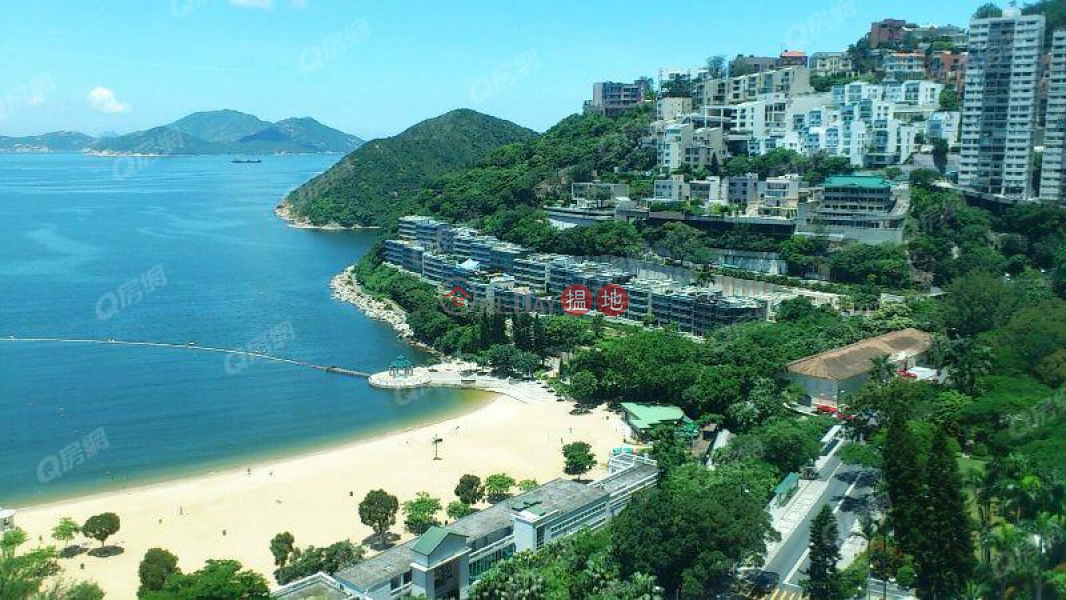 HK$ 160M, Grosvenor Place Southern District Grosvenor Place   4 bedroom Low Floor Flat for Sale