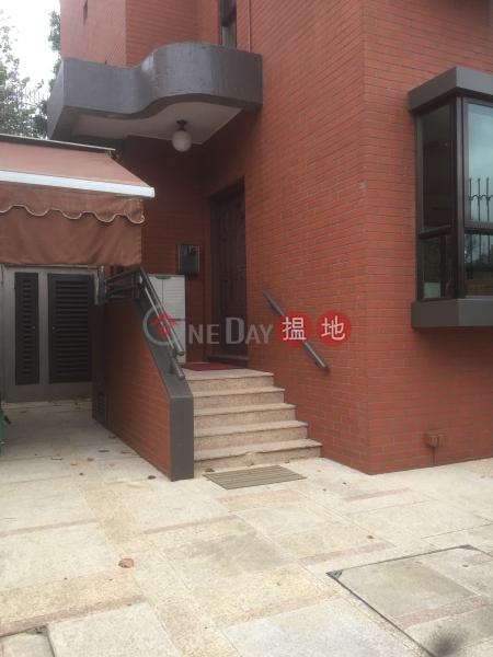 芙蓉雅苑 洋房 D (Lotus Villa House D) 大窩口|搵地(OneDay)(2)