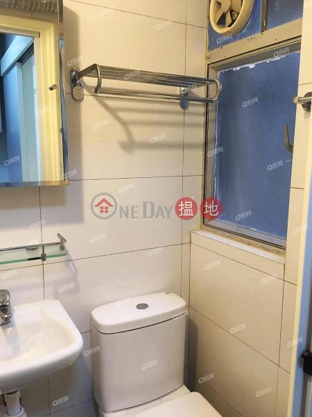 Smithfield Terrace | High, Residential, Rental Listings | HK$ 17,500/ month
