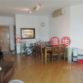 Luxurious 4 bedroom in Western District | For Sale