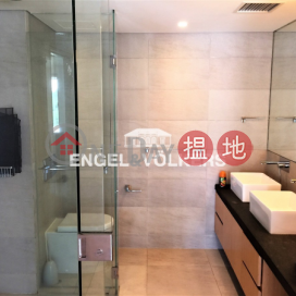3 Bedroom Family Flat for Sale in Pok Fu Lam|Aqua 33(Aqua 33)Sales Listings (EVHK39709)_0