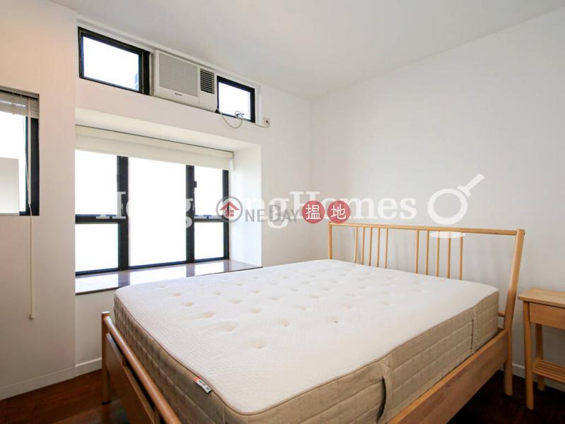 HK$ 1,500萬-加惠臺(第1座)-西區-加惠臺(第1座)一房單位出售