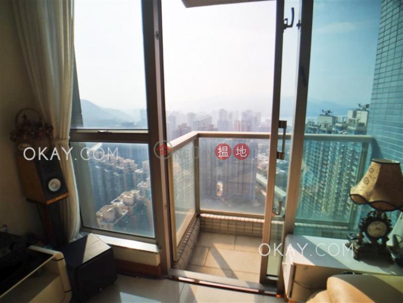 HK$ 898萬 銀湖‧天峰7座-馬鞍山-2房1廁,極高層,海景,星級會所銀湖‧天峰7座出售單位