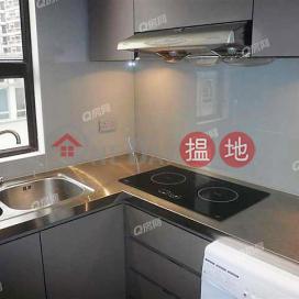 Amigo Building | 2 bedroom Mid Floor Flat for Rent