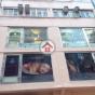 42 Jardine\'s Bazaar (42 Jardine\'s Bazaar) Wan Chai DistrictJardines Bazaar42號|- 搵地(OneDay)(1)