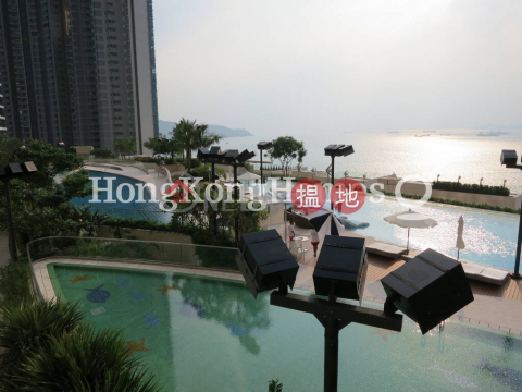 2 Bedroom Unit for Rent at Phase 6 Residence Bel-Air|Phase 6 Residence Bel-Air(Phase 6 Residence Bel-Air)Rental Listings (Proway-LID78613R)_0
