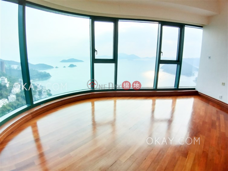 Fairmount Terrace High, Residential, Rental Listings, HK$ 115,000/ month
