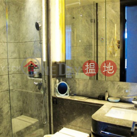 Rare 3 bedroom with balcony | Rental|Kowloon CityUltima Phase 2 Tower 1(Ultima Phase 2 Tower 1)Rental Listings (OKAY-R368010)_0