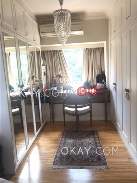 Luxurious 2 bedroom in Western District | For Sale | Serene Court 西寧閣 Sales Listings
