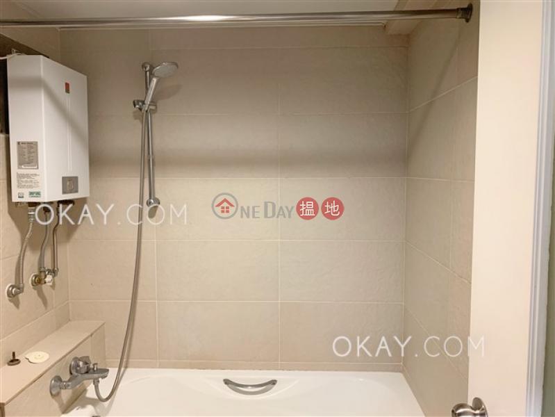 1房1廁,實用率高《海光苑出租單位》|海光苑(Hoi Kwong Court)出租樓盤 (OKAY-R166786)