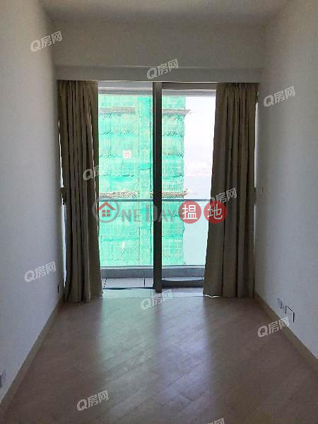Property Search Hong Kong | OneDay | Residential | Sales Listings, Imperial Kennedy | 4 bedroom High Floor Flat for Sale