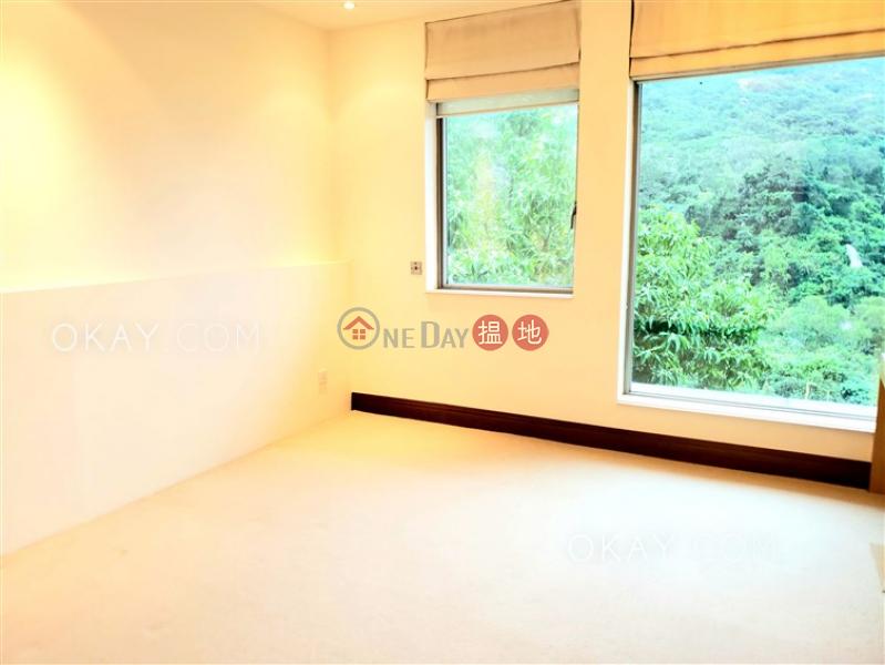 4房4廁,海景,連租約發售,連車位《御濤灣出售單位》82舂坎角道   南區-香港-出售HK$ 1.5億