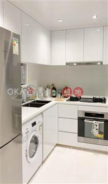 香港搵樓|租樓|二手盤|買樓| 搵地 | 住宅|出售樓盤|3房2廁,星級會所《海怡半島3期美祥閣(20座)出售單位》