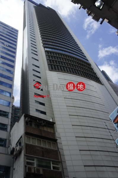 China Online Centre, China Online Centre 中國網絡中心 Rental Listings | Wan Chai District (frien-03400)