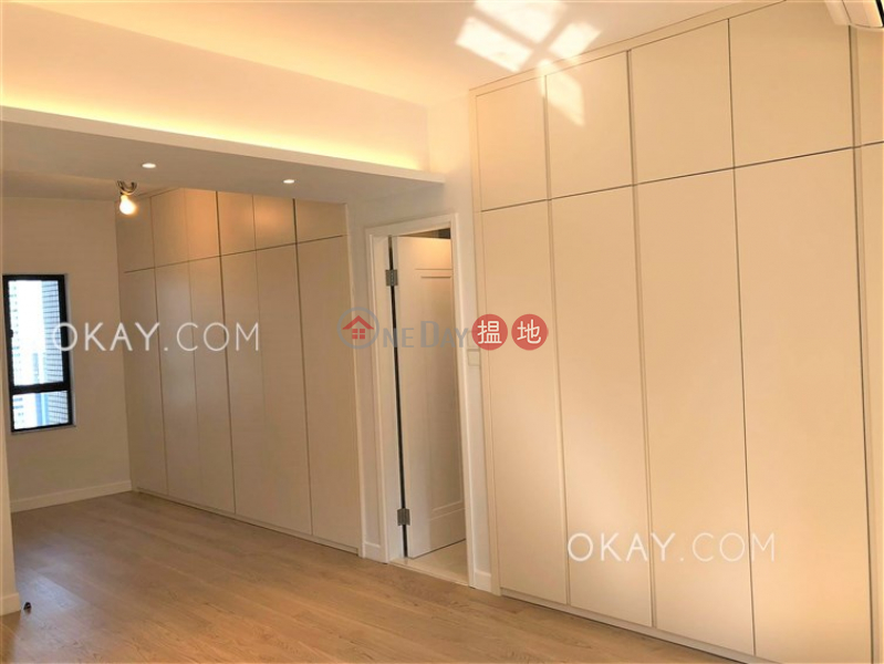 HK$ 90,000/ month Birchwood Place, Central District, Gorgeous 3 bedroom in Mid-levels Central | Rental