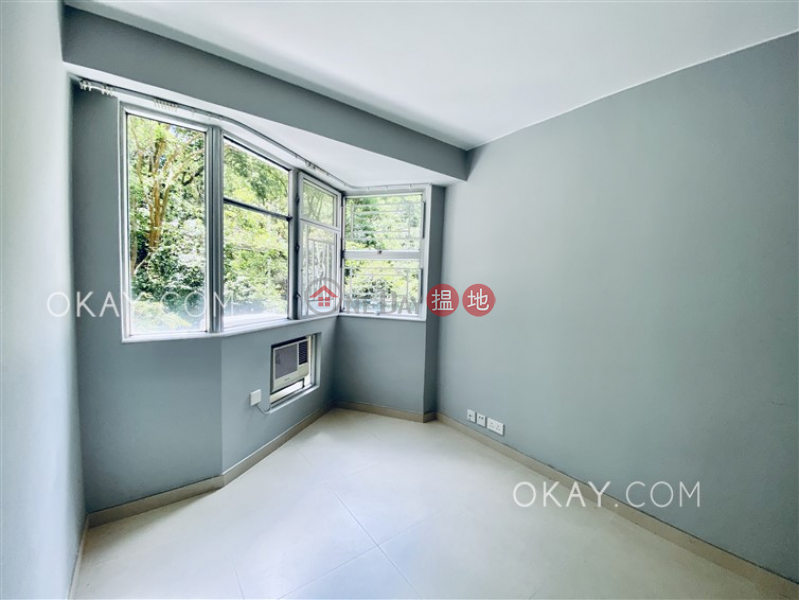 HK$ 13.5M | Mount Parker Lodge Block B Eastern District, Nicely kept 3 bedroom in Quarry Bay | For Sale