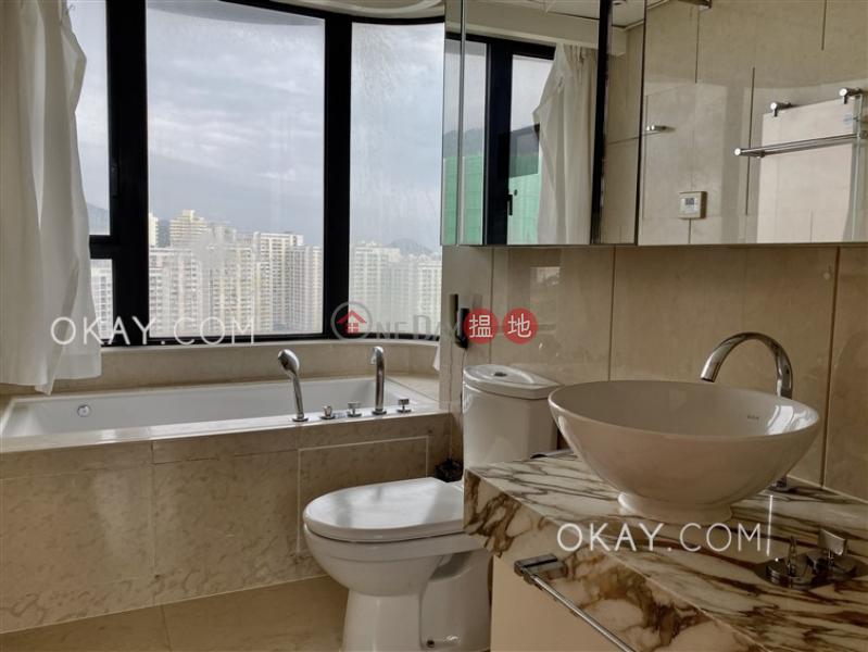 3房2廁,極高層,星級會所,連車位貝沙灣6期出租單位|688貝沙灣道 | 南區香港-出租-HK$ 63,000/ 月