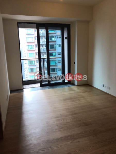 HK$ 40,000/ month | Alassio Western District 2 Bedroom Flat for Rent in Mid Levels West