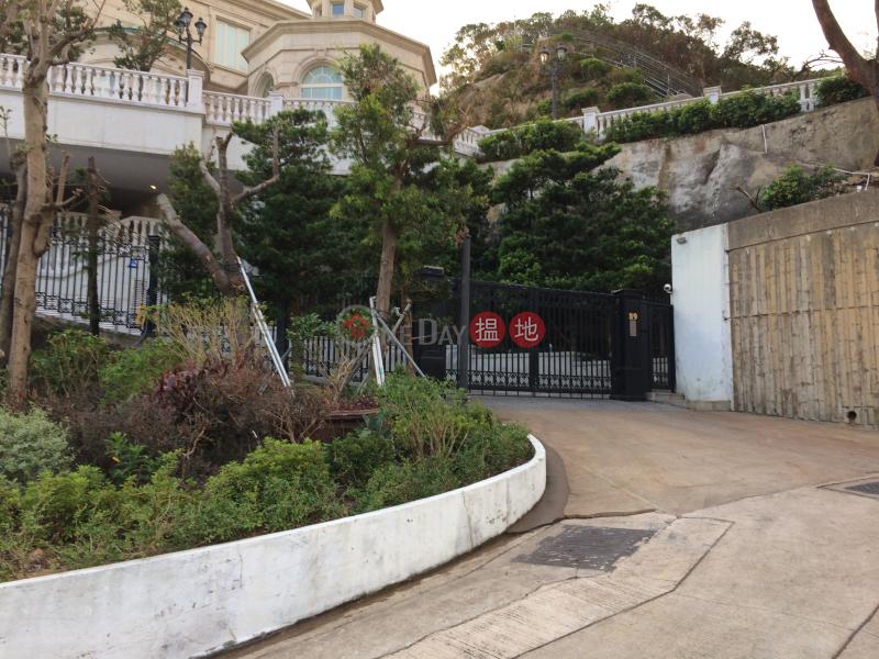 淺水灣道89號 (89 Repulse Bay Road) 淺水灣|搵地(OneDay)(1)
