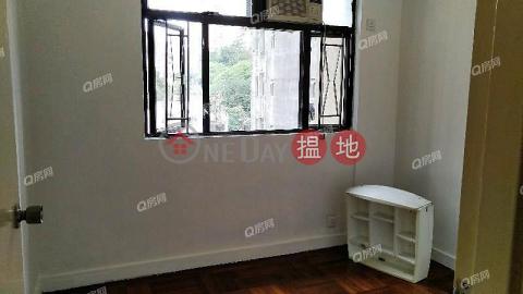 Tong Nam Mansion | 2 bedroom Mid Floor Flat for Rent|Tong Nam Mansion(Tong Nam Mansion)Rental Listings (XGZXQ025700071)_0