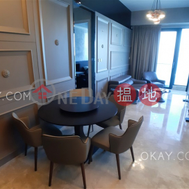 Stylish 2 bedroom with balcony | For Sale