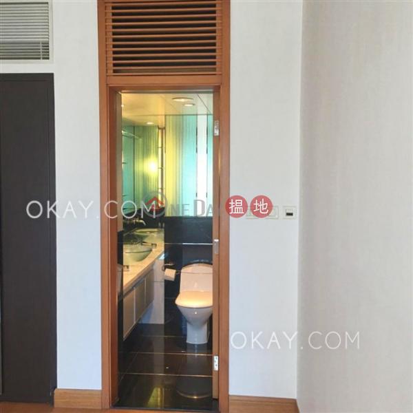 君臨天下1座低層|住宅-出租樓盤|HK$ 37,000/ 月
