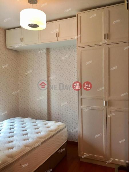 尚翹峰1期3座低層住宅出售樓盤HK$ 1,550萬