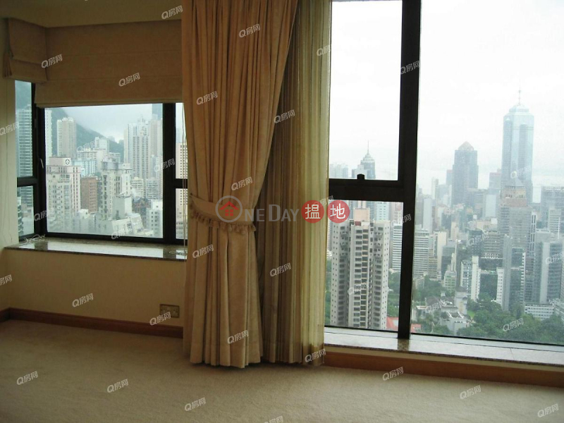 Property Search Hong Kong | OneDay | Residential | Sales Listings, Fairlane Tower | 4 bedroom High Floor Flat for Sale