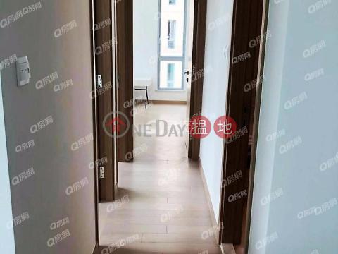 Park Yoho MilanoPhase 2C Block 33B | 3 bedroom Low Floor Flat for Rent|Park Yoho MilanoPhase 2C Block 33B(Park Yoho MilanoPhase 2C Block 33B)Rental Listings (XG1402000425)_0