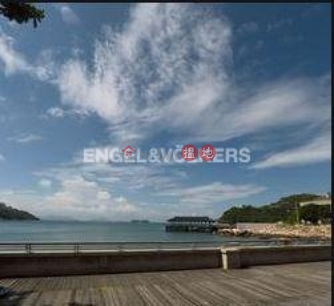 3 Bedroom Family Flat for Rent in Stanley | Sea and Sky Court 天別墅 Rental Listings