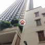 The Avenue Tower 2 (The Avenue Tower 2) Wan Chai District|搵地(OneDay)(1)