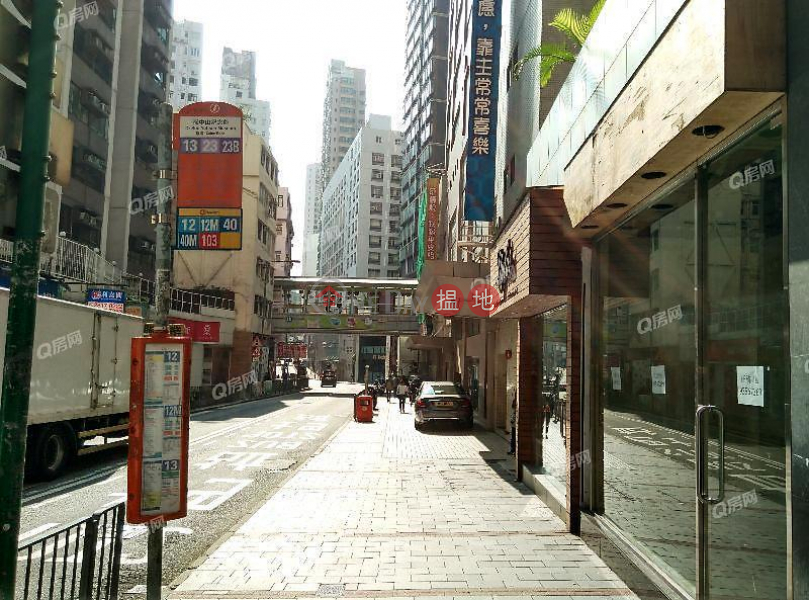 Property Search Hong Kong | OneDay | Residential, Rental Listings | Midland Court | Flat for Rent