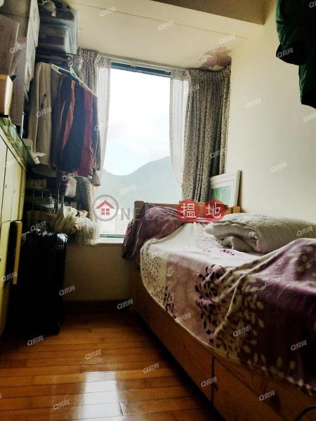 HK$ 1,150萬-高逸華軒 西區核心地段,名牌校網,開揚遠景《高逸華軒買賣盤》