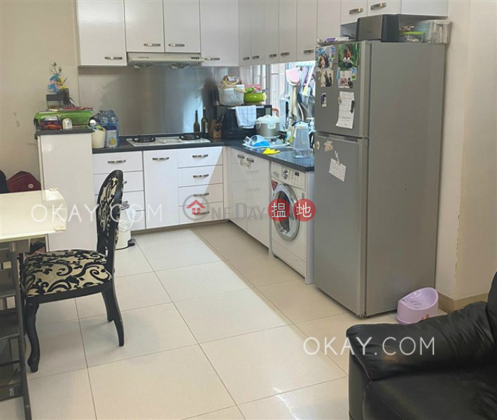 Property Search Hong Kong | OneDay | Residential, Sales Listings Lovely 3 bedroom in North Point | For Sale