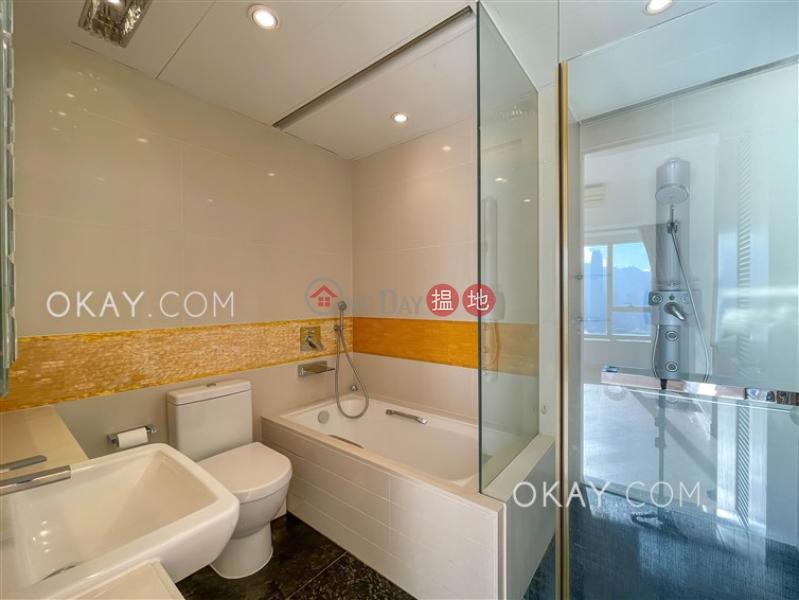 Stylish 2 bedroom in Tsim Sha Tsui | Rental | 18 Hanoi Road | Yau Tsim Mong | Hong Kong Rental | HK$ 56,000/ month