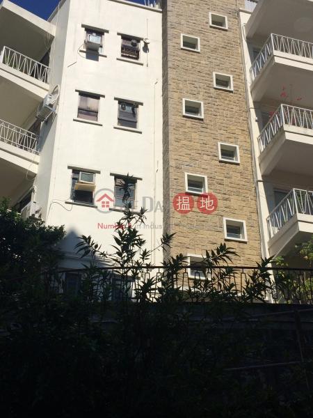 88A-88B Pok Fu Lam Road (88A-88B Pok Fu Lam Road) Pok Fu Lam|搵地(OneDay)(4)