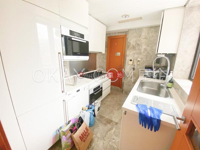 2房2廁,星級會所,連車位,露台貝沙灣6期出租單位 貝沙灣6期(Phase 6 Residence Bel-Air)出租樓盤 (OKAY-R63463)